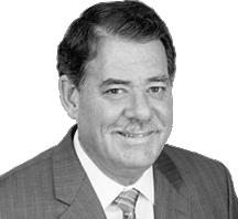 Dr. Craig Andreiko